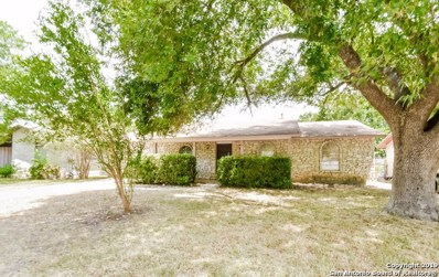 12402 Lone Shadow Trail, Live Oak, TX 78233 - #: 1407584