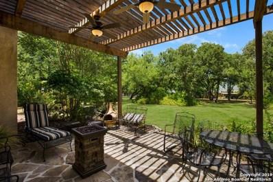 8907 Enchanted Park, Boerne, TX 78015 - #: 1407595