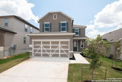4484 Klein Meadows, New Braunfels, TX 78130 - #: 1407791