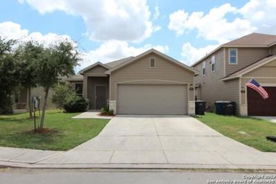 5922 Cielo Ranch, San Antonio, TX 78218 - #: 1407855