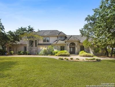 8306 Paddock Ln, Fair Oaks Ranch, TX 78015 - #: 1407909