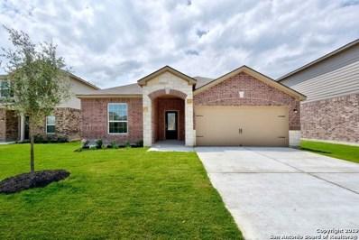 7811 Bluewater Cove, San Antonio, TX 78254 - #: 1407924