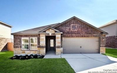 7815 Bluewater Cove, San Antonio, TX 78254 - #: 1407926