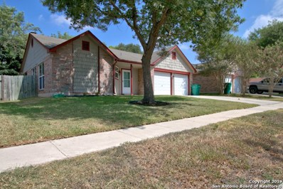 7817 Forest Rnch, Live Oak, TX 78233 - #: 1408024