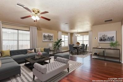 16750 Basin Oak, San Antonio, TX 78247 - #: 1408459