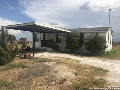 4159 Farmview Loop, Converse, TX 78109 - #: 1408685