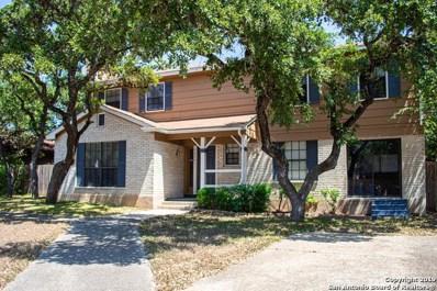 7234 Gallery Ridge, San Antonio, TX 78250 - #: 1408805