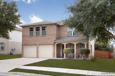 3937 Brook Hollow Dr, Schertz, TX 78154 - #: 1408958
