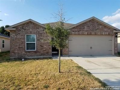 6107 Pleasant Lk, San Antonio, TX 78222 - #: 1409423