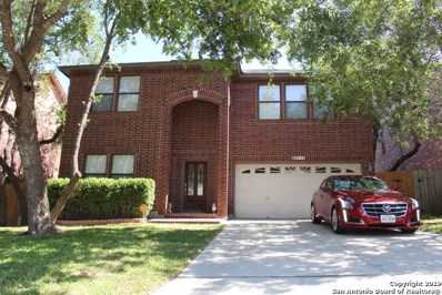 9178 Ridge Path, San Antonio, TX 78250 - #: 1409688