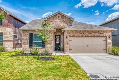 216 Prairie Vista, Cibolo, TX 78108 - #: 1409728
