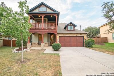 21739 Seminole Oaks, San Antonio, TX 78261 - #: 1409965