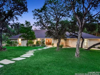 14024 Mint Trail Dr, Hill Country Village, TX 78232 - #: 1410167