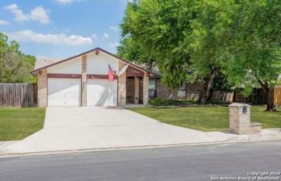 14415 Larkstone Dr, San Antonio, TX 78232 - #: 1410468