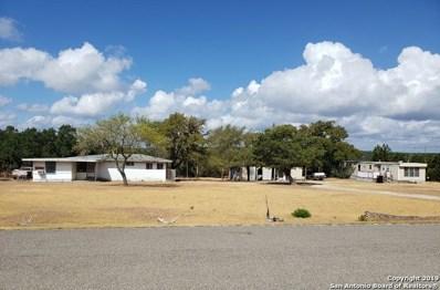 1838 Mciver, Canyon Lake, TX 78133 - #: 1410611