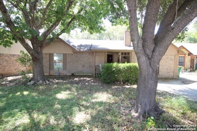 8126 Forest Dawn, Live Oak, TX 78233 - #: 1410679
