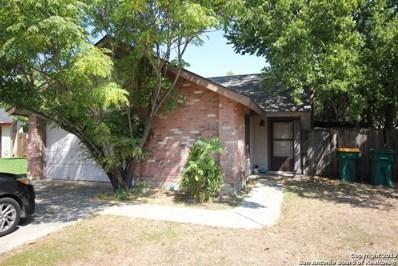 8711 Meadow Song, Converse, TX 78109 - #: 1410682