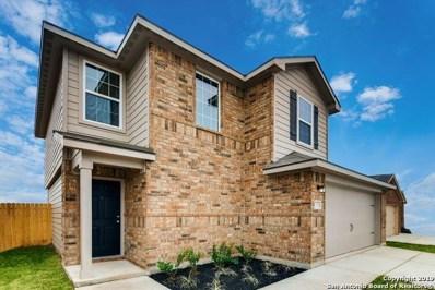 15214 Walcott Ridge, Von Ormy, TX 78073 - #: 1410967