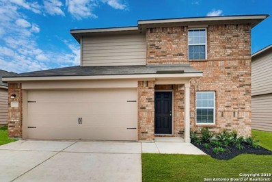 15230 Walcott Ridge, Von Ormy, TX 78073 - #: 1410974