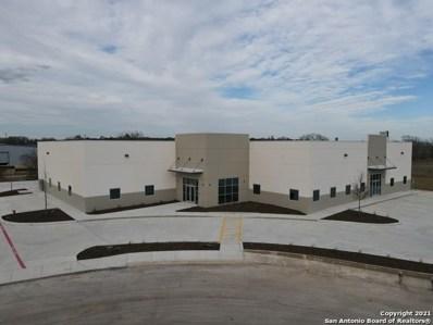 176 Enterprise Pkwy, Boerne, TX 78006 - #: 1411193