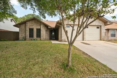 8007 Forest Cabin, Live Oak, TX 78233 - #: 1411215
