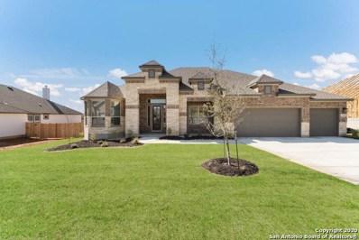 3220 Joshs Way, Marion, TX 78124 - #: 1411300