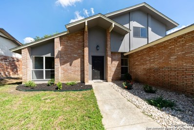 12102 Autumn Vista St, San Antonio, TX 78249 - #: 1411526