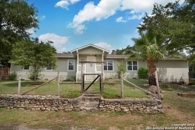 17843 Hilltop Dr, Helotes, TX 78023 - #: 1411632