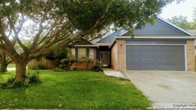6226 Broadmeadow, San Antonio, TX 78240 - #: 1412069