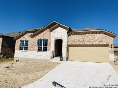 14923 Northern Pintail, San Antonio, TX 78253 - #: 1412097