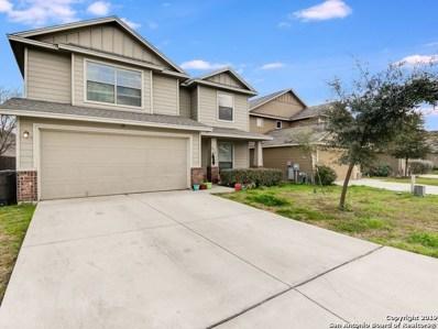 5934 Cielo Ranch, San Antonio, TX 78218 - #: 1412239