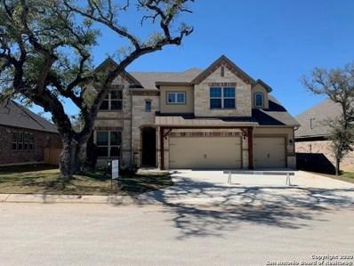 28935 Front Gate, Fair Oaks Ranch, TX 78015 - #: 1412628
