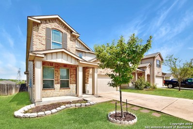 9731 Marbach Canyon, San Antonio, TX 78245 - #: 1412798