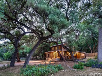19314 Grey Forest Dr, Helotes, TX 78023 - #: 1412923