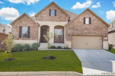 29123 Stevenson Gate, Fair Oaks Ranch, TX 78015 - #: 1413356