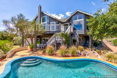 113 Spring Valley Cove, Boerne, TX 78006 - #: 1413658