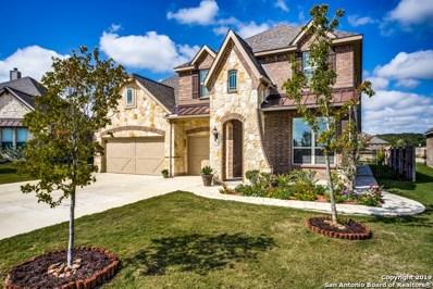 117 Fanwick, Boerne, TX 78006 - #: 1413696