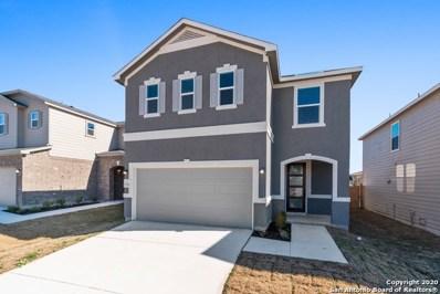 11387 Sprightly Lane, San Antonio, TX 78254 - #: 1413790