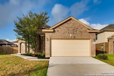 13601 Mathews Park, Live Oak, TX 78233 - #: 1414018