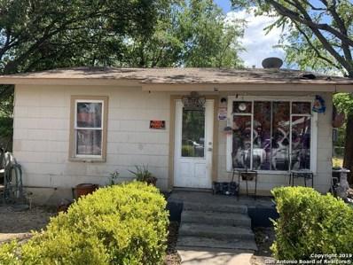 1514 Lombrano St, San Antonio, TX 78207 - #: 1414086