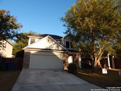 5214 Canary Hollow, San Antonio, TX 78222 - #: 1414599