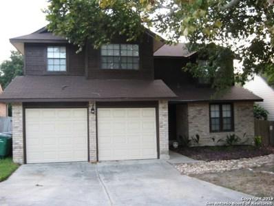 7723 Bay Berry, San Antonio, TX 78240 - #: 1414787