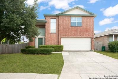 9103 Foxgrove Way, San Antonio, TX 78251 - #: 1414865