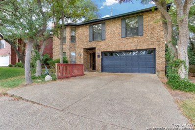 9175 Ridge Post, San Antonio, TX 78250 - #: 1415080