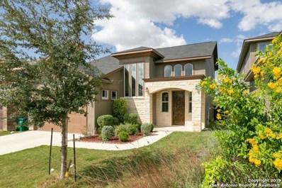 6223 Lowrie Block, San Antonio, TX 78239 - #: 1415132