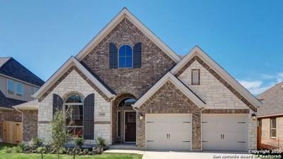 9129 Pepperton Lane, San Antonio, TX 78254 - #: 1415290
