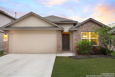 14115 Gerth Ranch, San Antonio, TX 78254 - #: 1415654