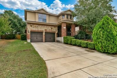 5734 Thunder Oaks, San Antonio, TX 78261 - #: 1415724