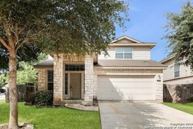 439 Dandelion Bend, San Antonio, TX 78245 - #: 1415755