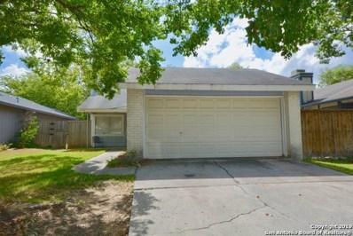 5558 Rangeland, San Antonio, TX 78247 - #: 1415833